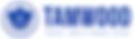 logo tamwood.png