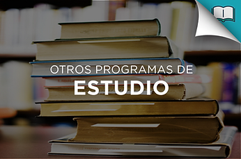 otros programas estudio.png