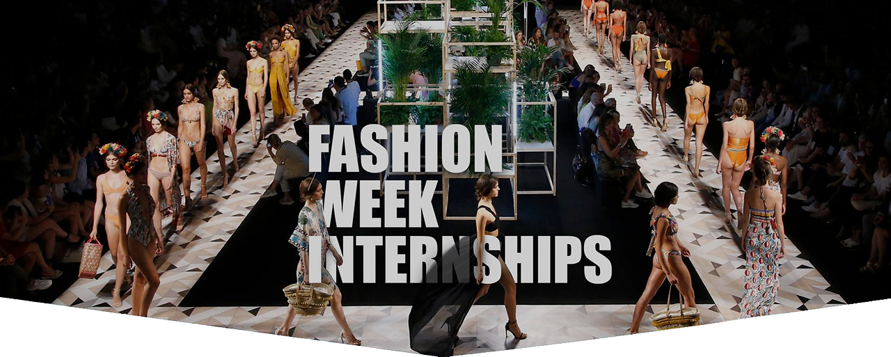 banner fashion week int.png