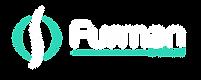 Logo Furman-03.png