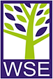 logo wse.png