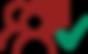 iconos-wat_0003_Objeto-inteligente-vecto