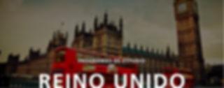 uk estudio banner.jpg