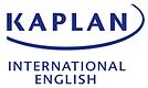 logo-kaplan.png