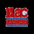 logo ilac.png