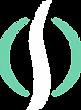 Logo Furman_Mesa de trabajo 1-01.png