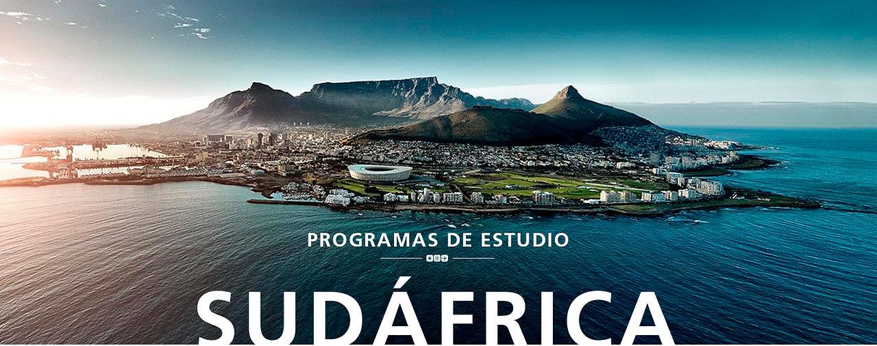 banner sudafrica estudio.jpg