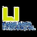 LI logo.png
