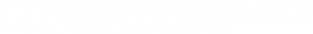 requisitos2_0000_Grupo-6.png