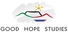 logo sudafrica estudio.png