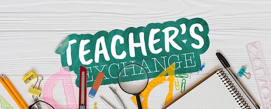 boton destacado teachers.png