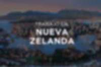 nueva zelanda.png