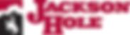 jackson hole logo.png