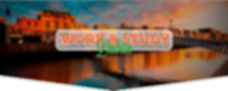 study and work dublin banner.png