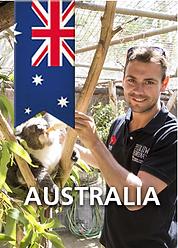 australia-boton.png
