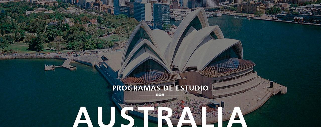 banner australia estudio.jpg