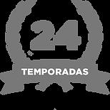 emp-temp-part_0002_Grupo-1.png