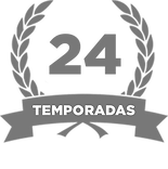 emp-temp-part_0002_Grupo-1.png