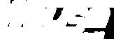 logo weusa-03.png