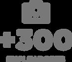 emp-temp-part_0000_Grupo-20-copia.png