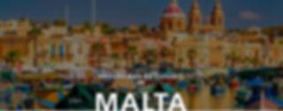 malta estudio banner.jpg