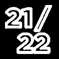 21-22 wat.png