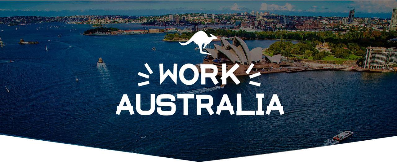 banner work australia.jpg