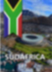 sudafrica-boton.png