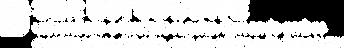 requisitos2_0001_Grupo-7.png