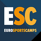 eurosport logo.jpg