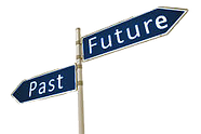 future-clipart-past-future-image-road-si