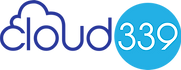 Cloud339 Logo 01 White Background.png