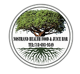 Nostrand Health Foods and Juice Bar