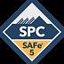 spc5.png