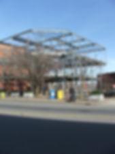 Leominster Commercial11.21.2012 035.JPG