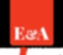 EVANS-Logo-Stack-REV-PMS.png