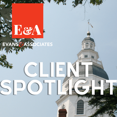 E&A Client Spotlight: Rush Street