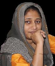 AmiRasheed-Photo1.png