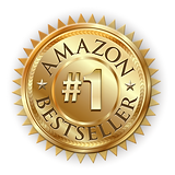 amazon-transparent-best-seller-3.png
