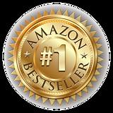 amazon-transparent-best-seller-3.png