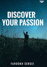 PASSION DISCOVERY.jpg