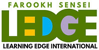LEDGE LOGO 2019.jpg