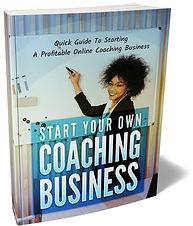 coaching-ebook.jpg