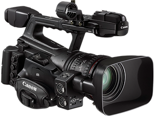 video_camera_PNG7896.png