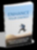 ebook-medium.png