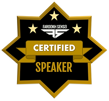 CERTIFIED SPEAKER BADGE.png
