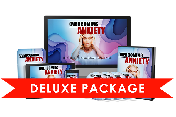 Deluxe-Package.png