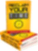 RYT_Book-700.jpg