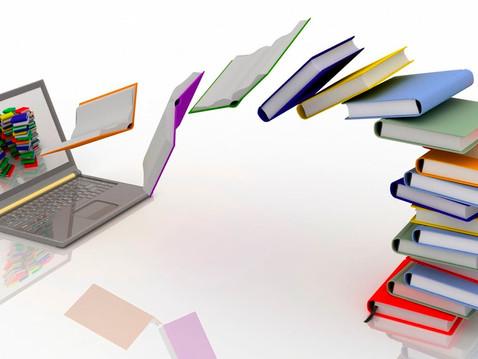 Sitios web y bibliotecas para descargar libros gratispublicadas por Rodrigo Lastreto diciembre 26,