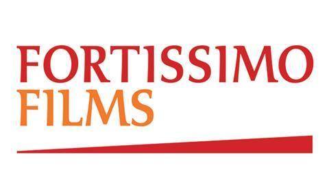 1255789_Fortissimo-Films